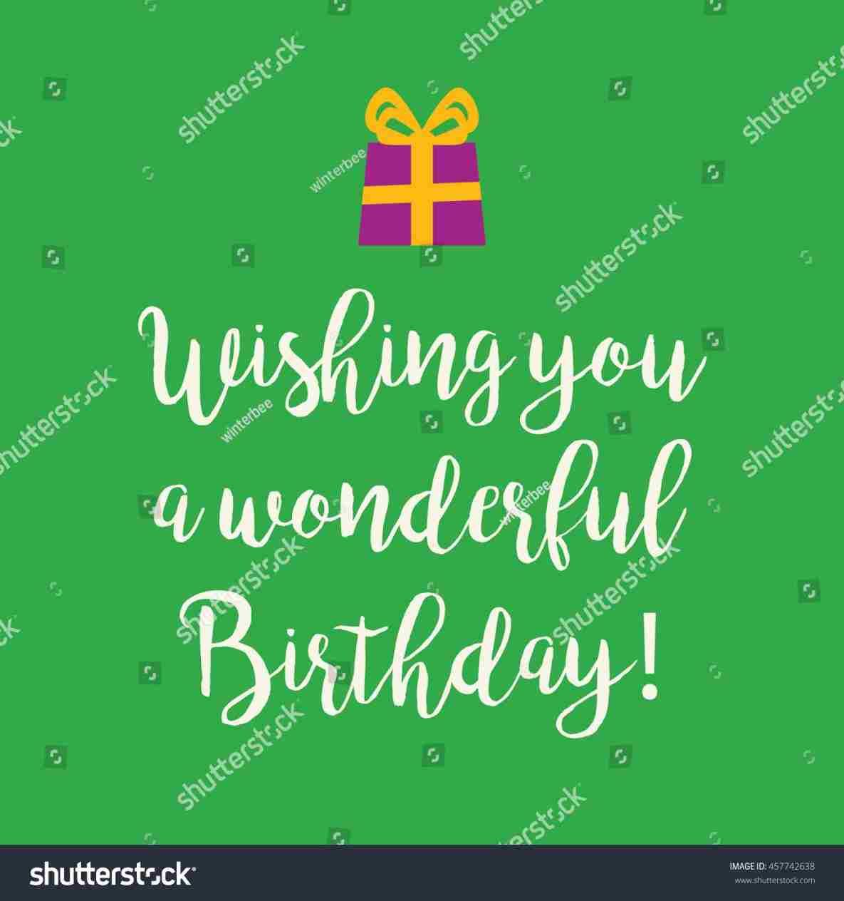 Happy Birthday Wife Wishes Quotes Messages Birthday Messages