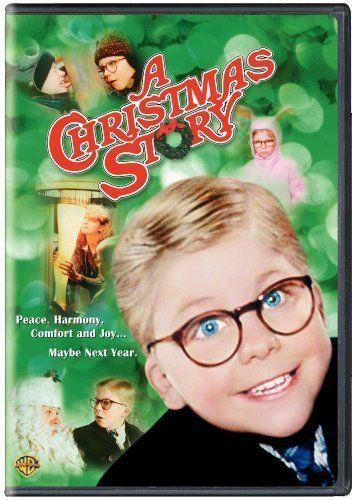 a christmas story yano anaya peter billingsley leslie carlson melinda dillon