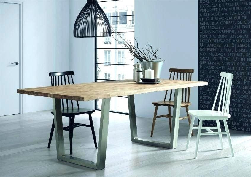 Blue And White Dining Chairs Lovely Ikea Dining Table 6 Chairs Matchstick8 Ruang Makan Modern Ruang Makan Meja Makan