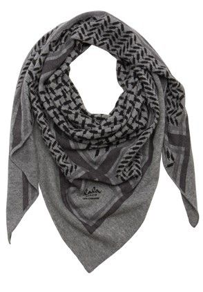 138efa3b98c PLO Classic City Tørklæde | shop decor in 2019 | Cashmere scarf ...