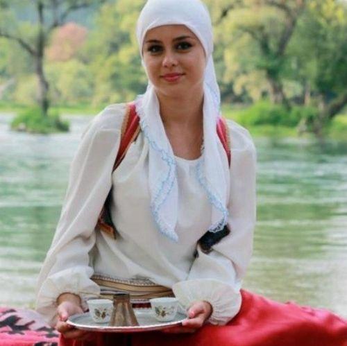 Sluts in Bosnia and Herzegovina