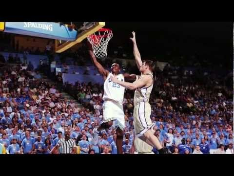 UCLA Basketball & New Pauley Pavilion -- It's Time to Come Home