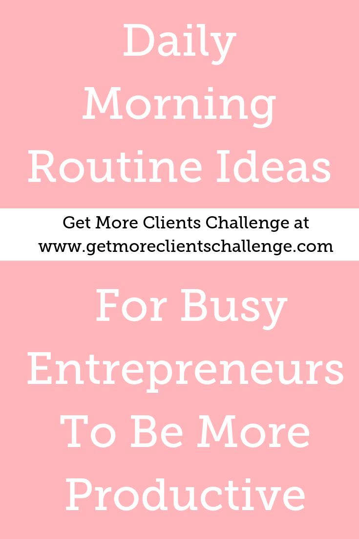 Online Games Für Entrepreneurs Und Geschäftsleute - My Business Blog
