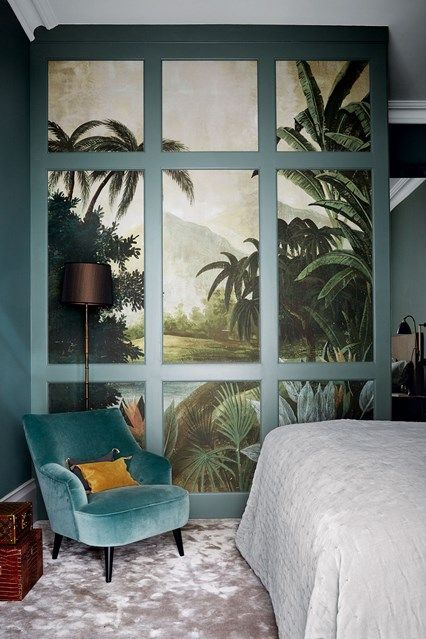 Minimalist 4a0da bac6f b8fa69a91f Amazing - Lovely how to decorate a small bedroom For Your Home
