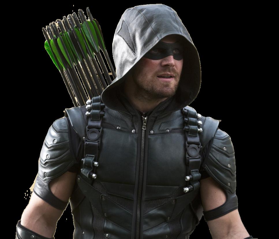 Green Arrow Green Arrow Arrow Cw Arrow
