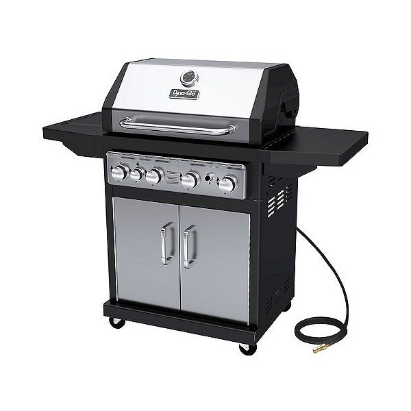 Best Of Small Gas Grills for Balcony