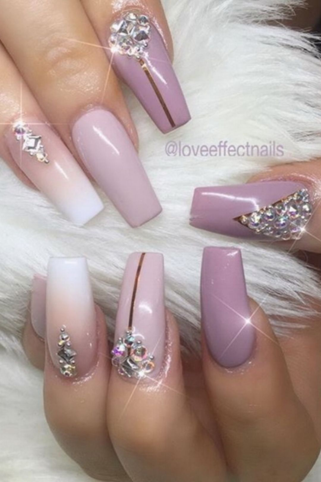 popping nail art ideas nails pinterest nail nail nail