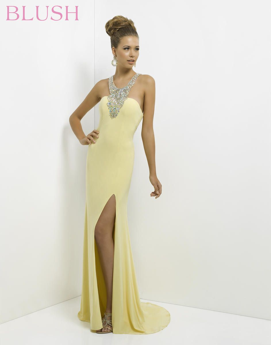 Blush Prom 9781, available in raeLynns.com Price is only $418 ...