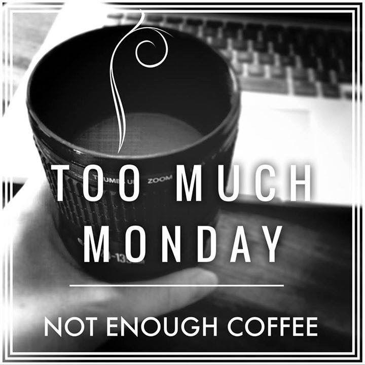 Mote coffee