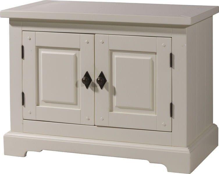landelijke meubels geven een warme huiselijke sfeer aan jouw, Deco ideeën