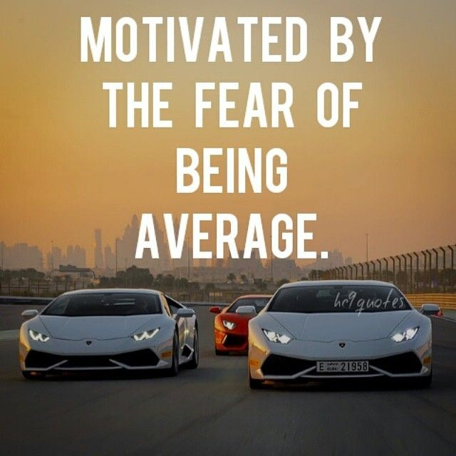 Follow Hc9quotes Success And Nothing Less Motivation