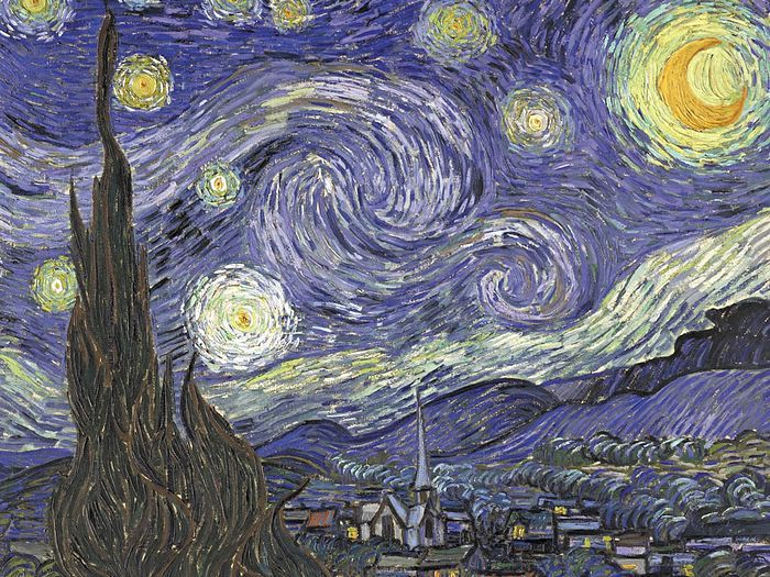 Masterpieces Art Paintings Hd Wallpapers Vol03 Fine