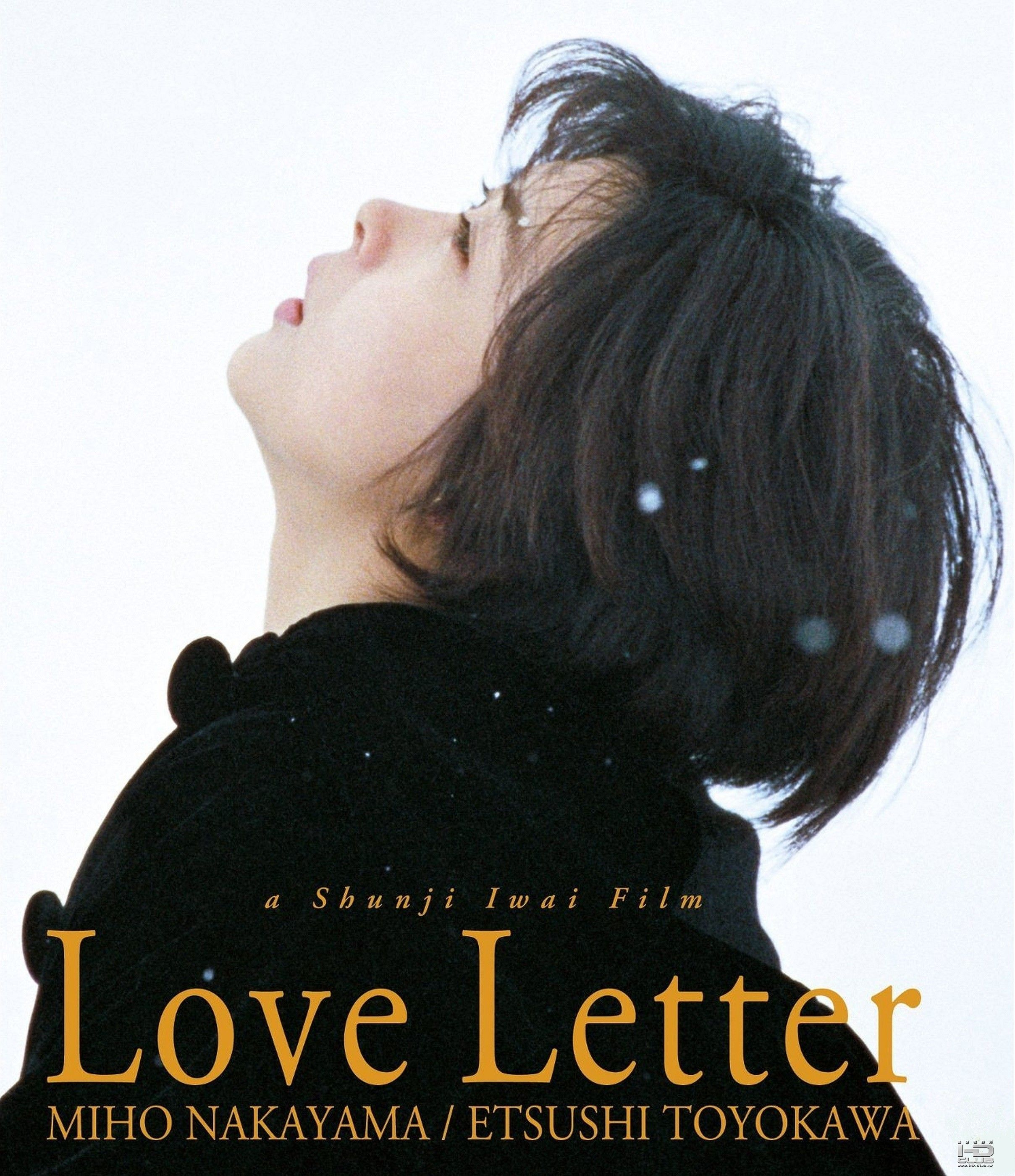 love letter movie letter motion picture 36635