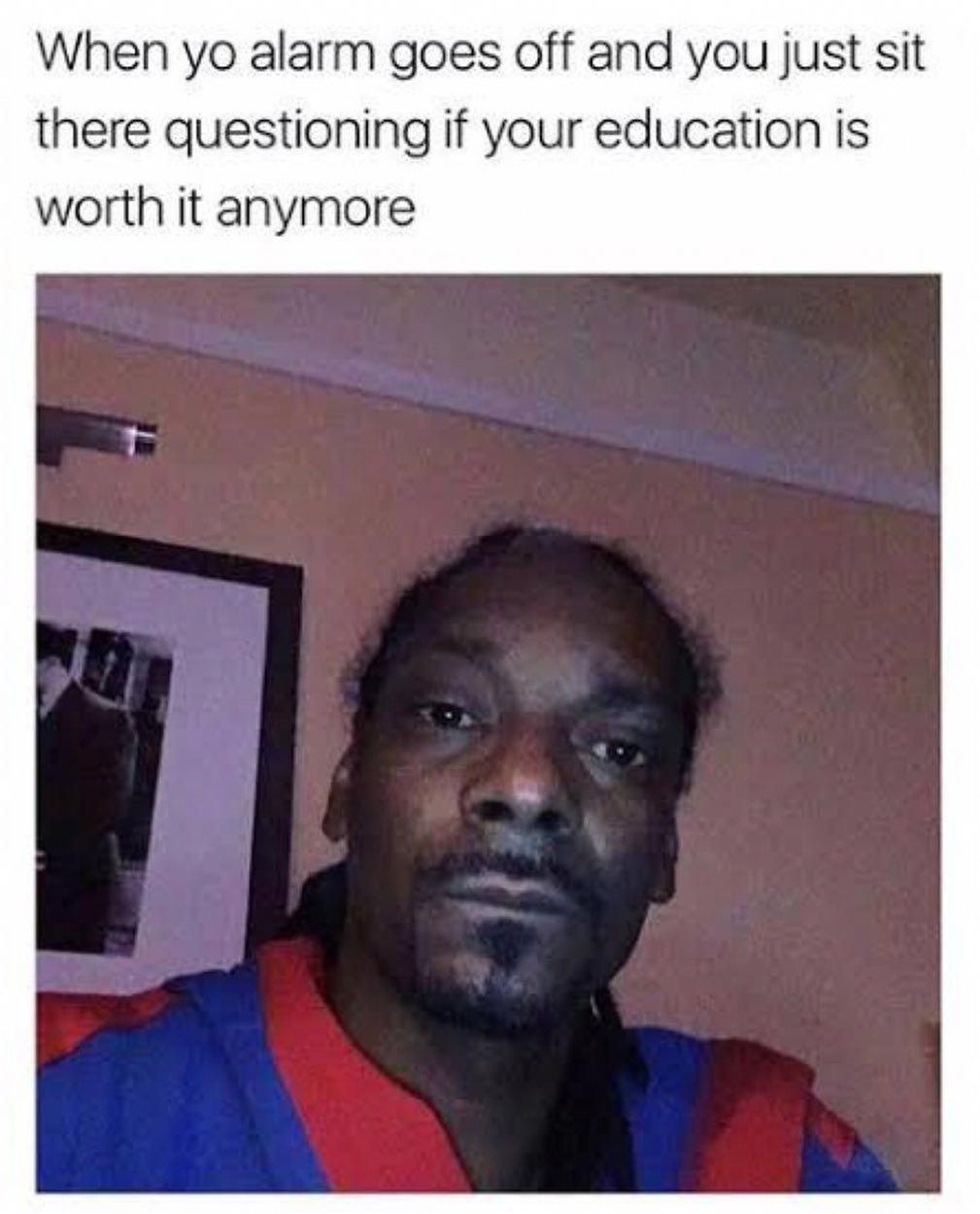 Online School Supplies Online School College Online School Aesthetic Online School Vs Public Onlineschoolk1 Stupid Funny Memes Stupid Memes Really Funny Memes