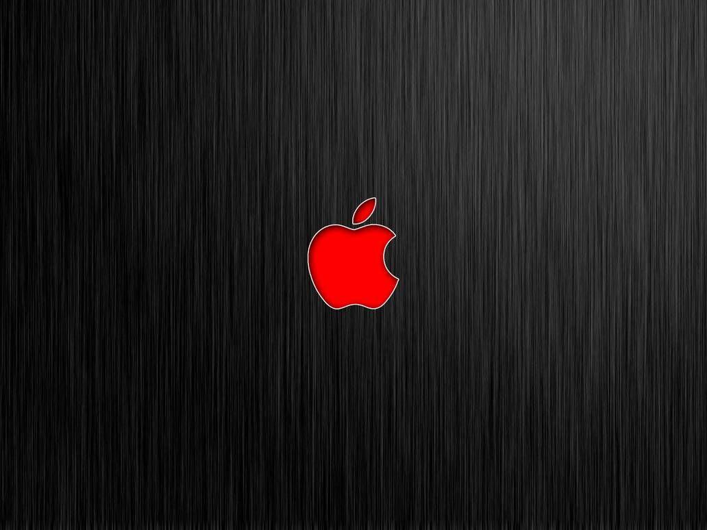 Dark Metal Apple By Deeo Elaclaire On Deviantart In 2020 Apple Logo Wallpaper Iphone Iphone Wallpaper Logo Apple Logo Wallpaper