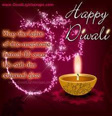 Buy unique diwali gift online find best diwali gifts presents buy unique diwali gift online find best diwali gifts presents ideas from india m4hsunfo