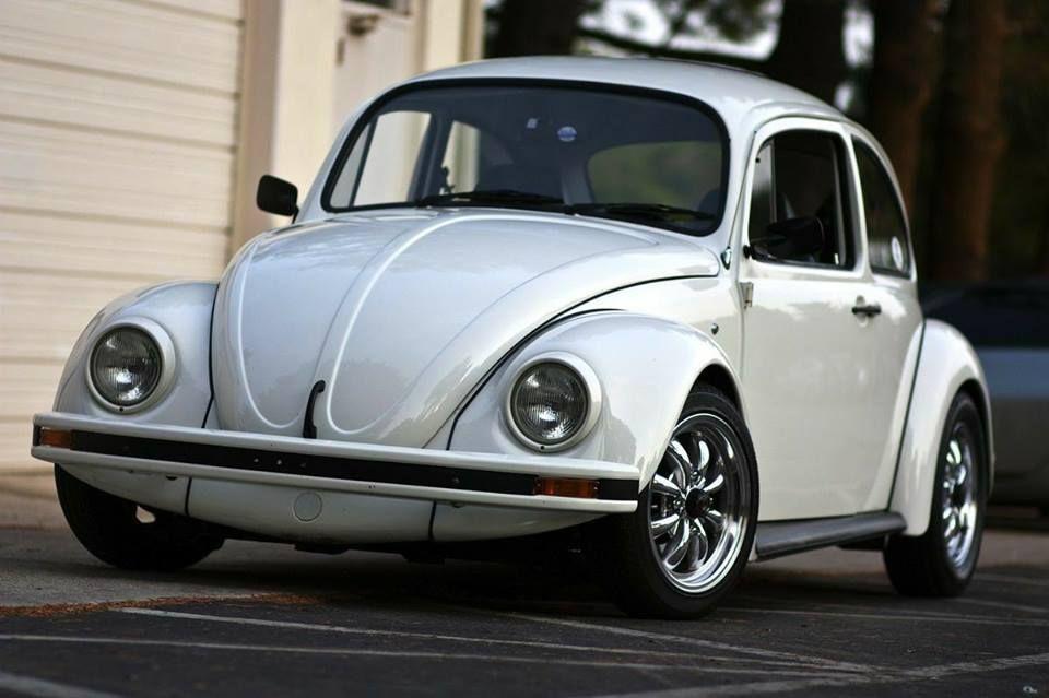 Classic VW VolkswagonClassicCars Vw vocho, Vochos