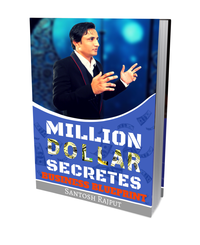Million dollar secretes a business blueprint for beginners how i went from 680 to million dollars and how you can model it the million dollar secret business blueprint is free copy of my e book to which malvernweather Images