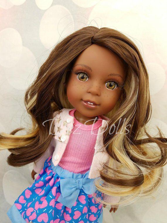 Pink Hair Wig Buy