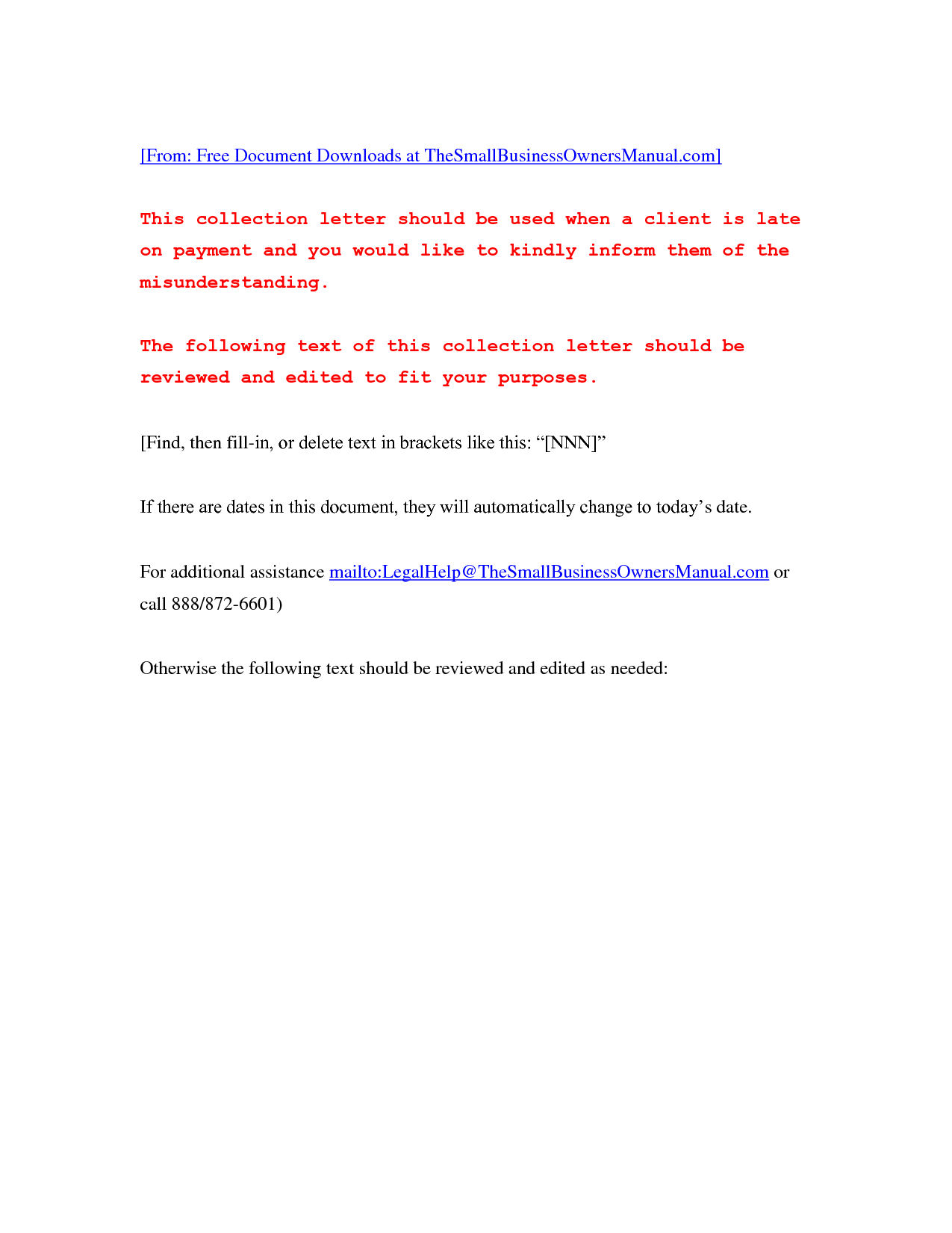 Late Claim Letter Format Service Sample Ppi Template Airline