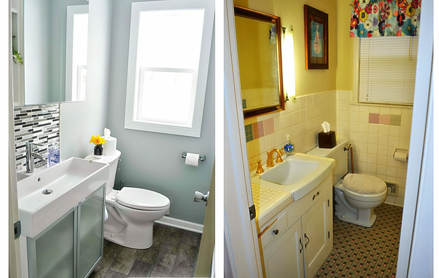 Stylish Remodel Bathroom Small Es Design Ideas Remodels Amp Photos And