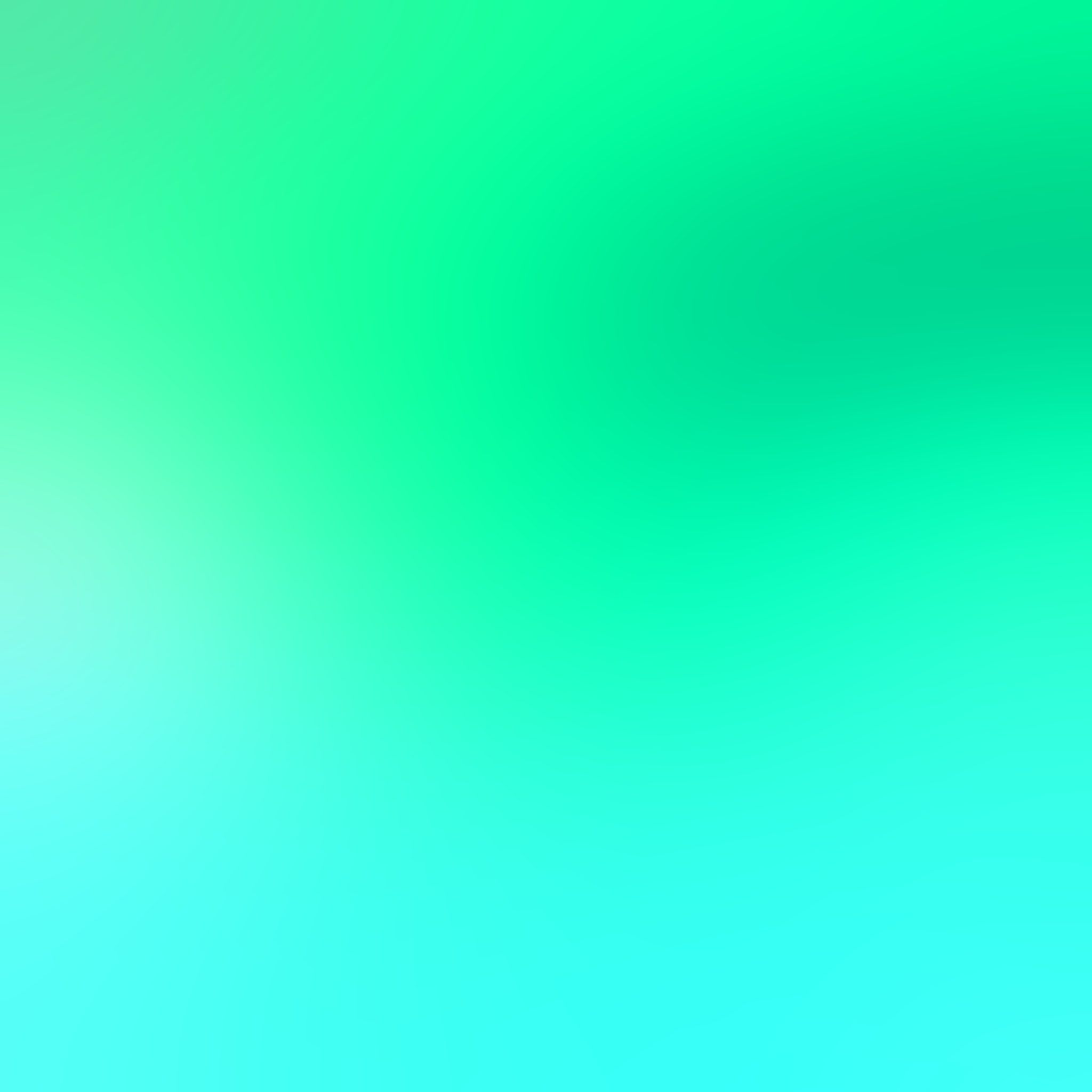 Neon Green Background (55+ images) |Bright Green Color Background