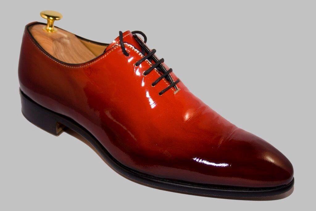 outlet store e9a2f 358b2 Francesco Benigno | Mens Shoes in 2018 | Pinterest | Shoes ...