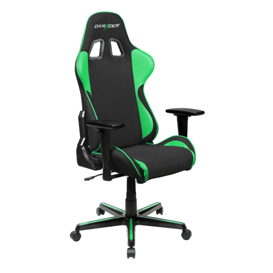 Dxracer Pc Gaming Chair Buying The Best Gaming Chair Under 300 Updated For 2018