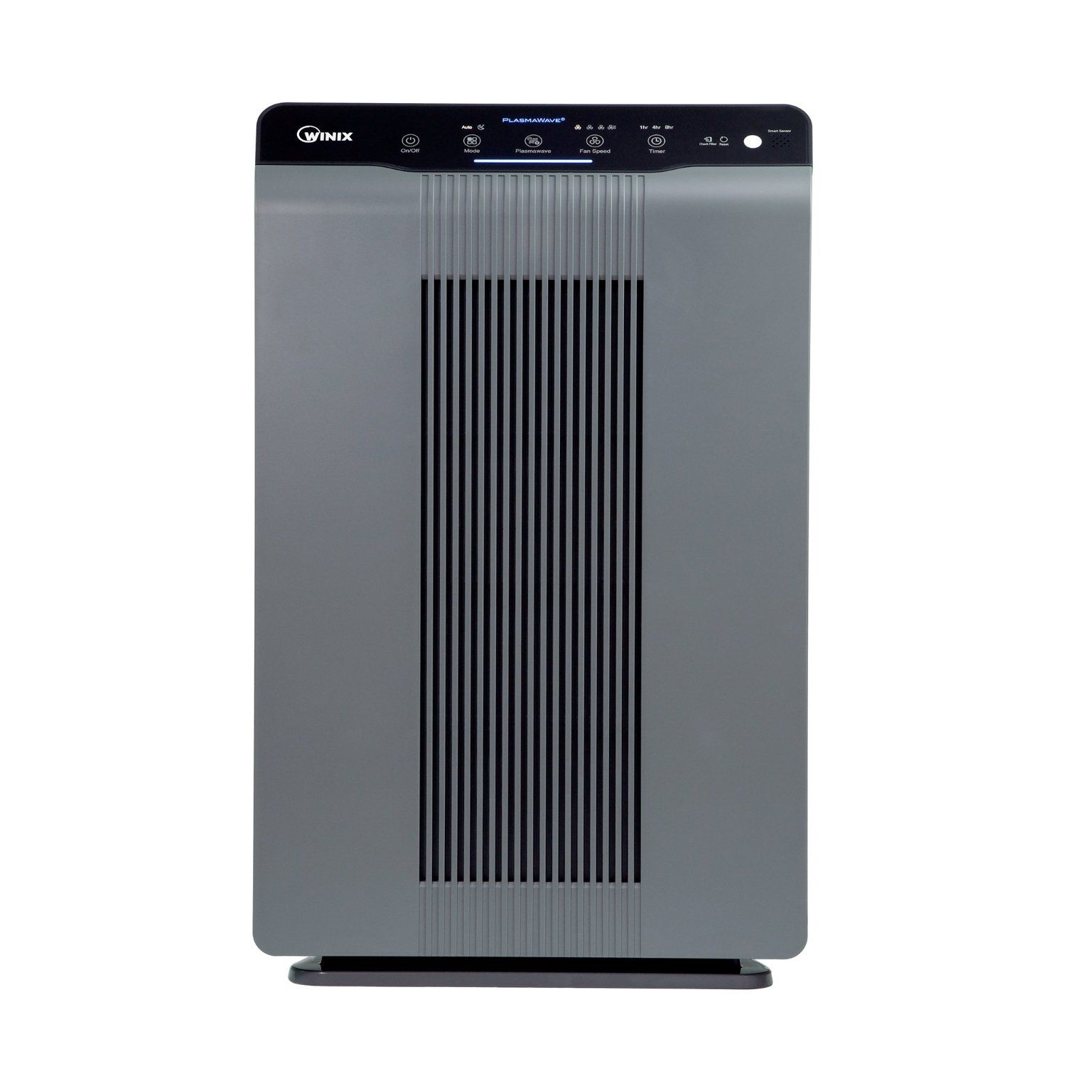 Amazon Winix 53002 Air Purifier With True Hepa Plasmawave Entrancing Best Bedroom Air Purifier Inspiration Design