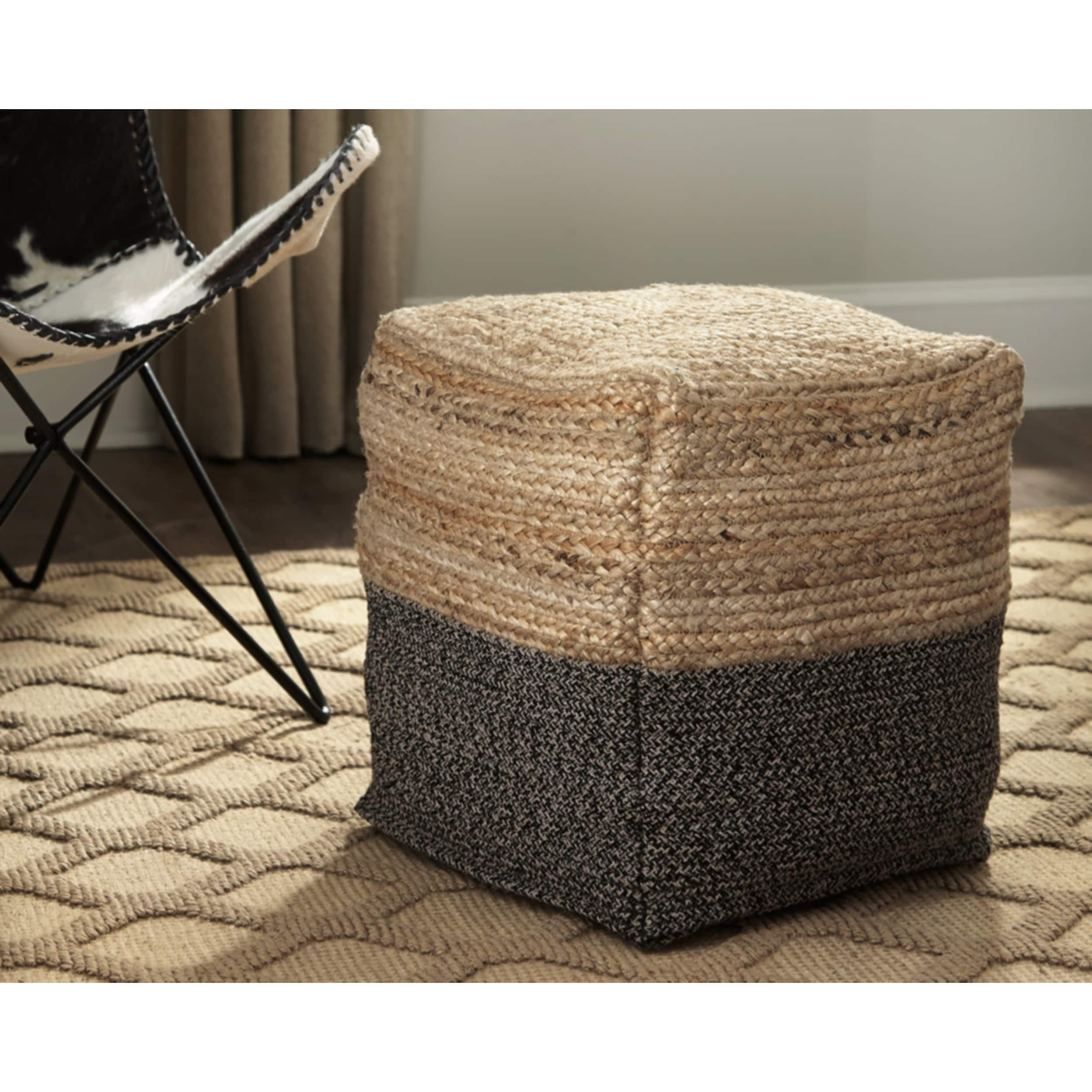 Online Shopping Bedding Furniture Electronics Jewelry Clothing More In 2020 Pouf Ottoman Ottoman Furniture