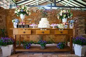 mini wedding no rio de janeiro - Pesquisa Google