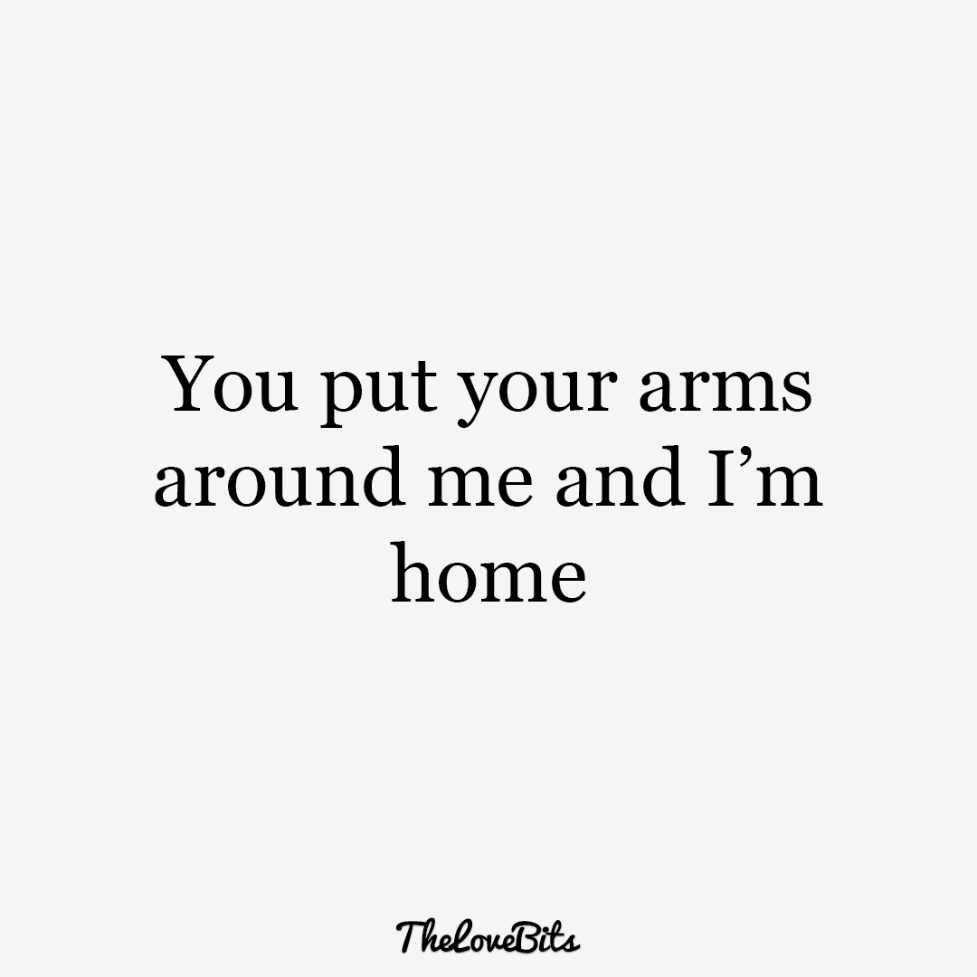 Best Cute Boyfriend Quotes, That Will Makes Him Happy. Boyfriend Quotes and saying that will make your relationship stronge.