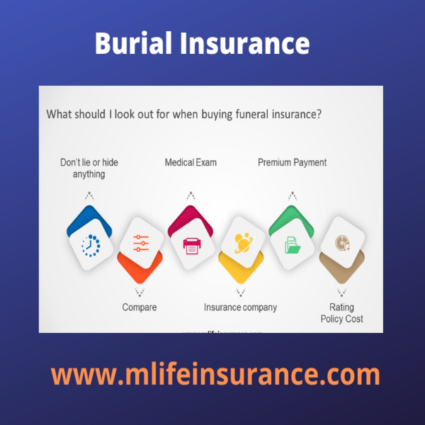 Burial Insurance 2020 Ultimate Guide In 2020 Compare Insurance