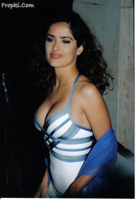 salma-hayek-sexy-lips