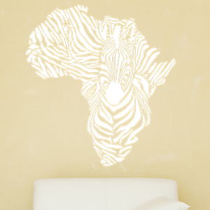 PRODUCTS Wall Stickers Online Shop South Africa Wall Decals - Custom vinyl stickers johannesburg
