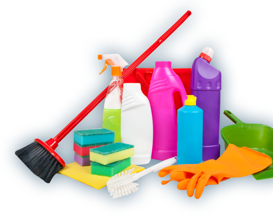 House Cleaning service in Bangalore, Home cleaning