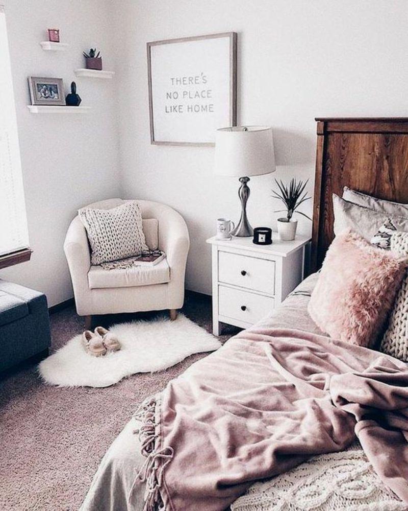 Modern Sofas To Magnify Your Bedroom Set Interior Design Bedroom Set Modern Sofas Architectur Cozy Home Decorating Bedroom Furniture Sets Bedroom Design