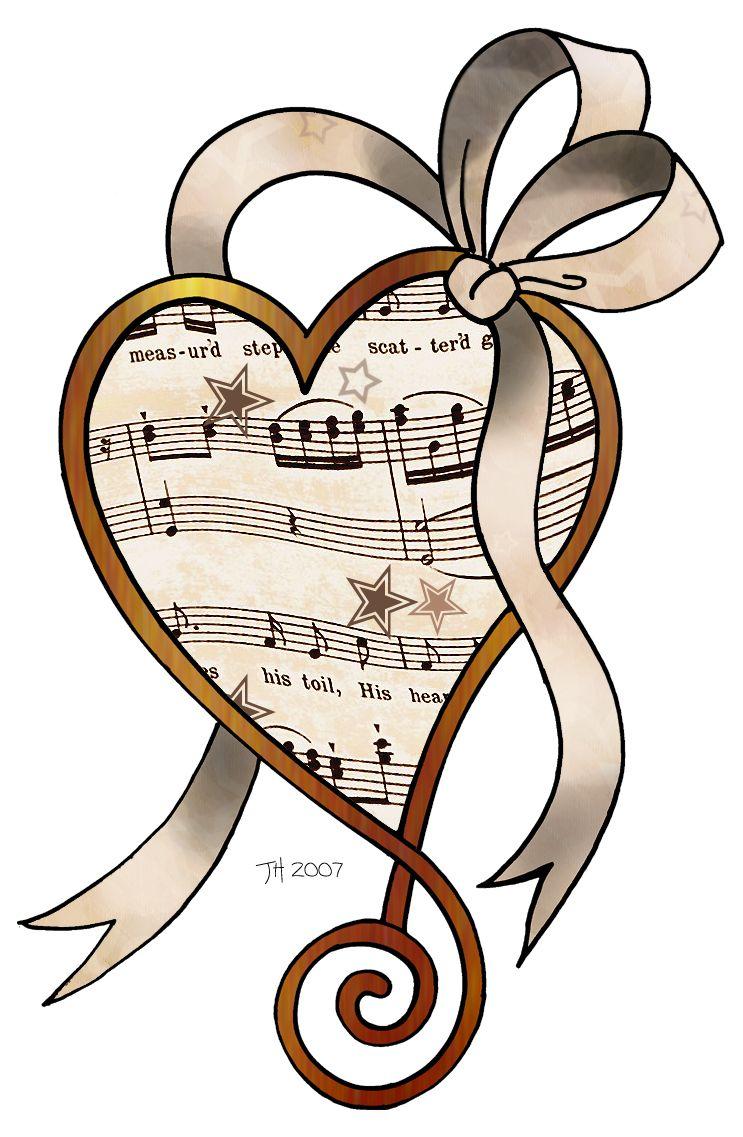 Musical notes with birds music sheet animal digital clip | Etsy | Digital clip  art set, Butterfly clip art, Sheet music