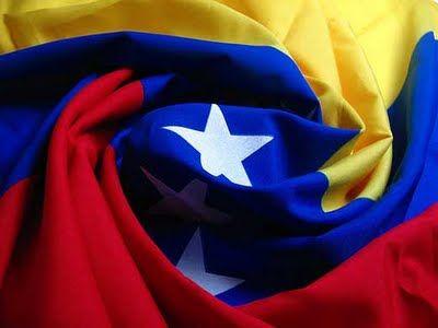 Maestra Asuncion Juegos Tradicionales De Venezuela Resena E