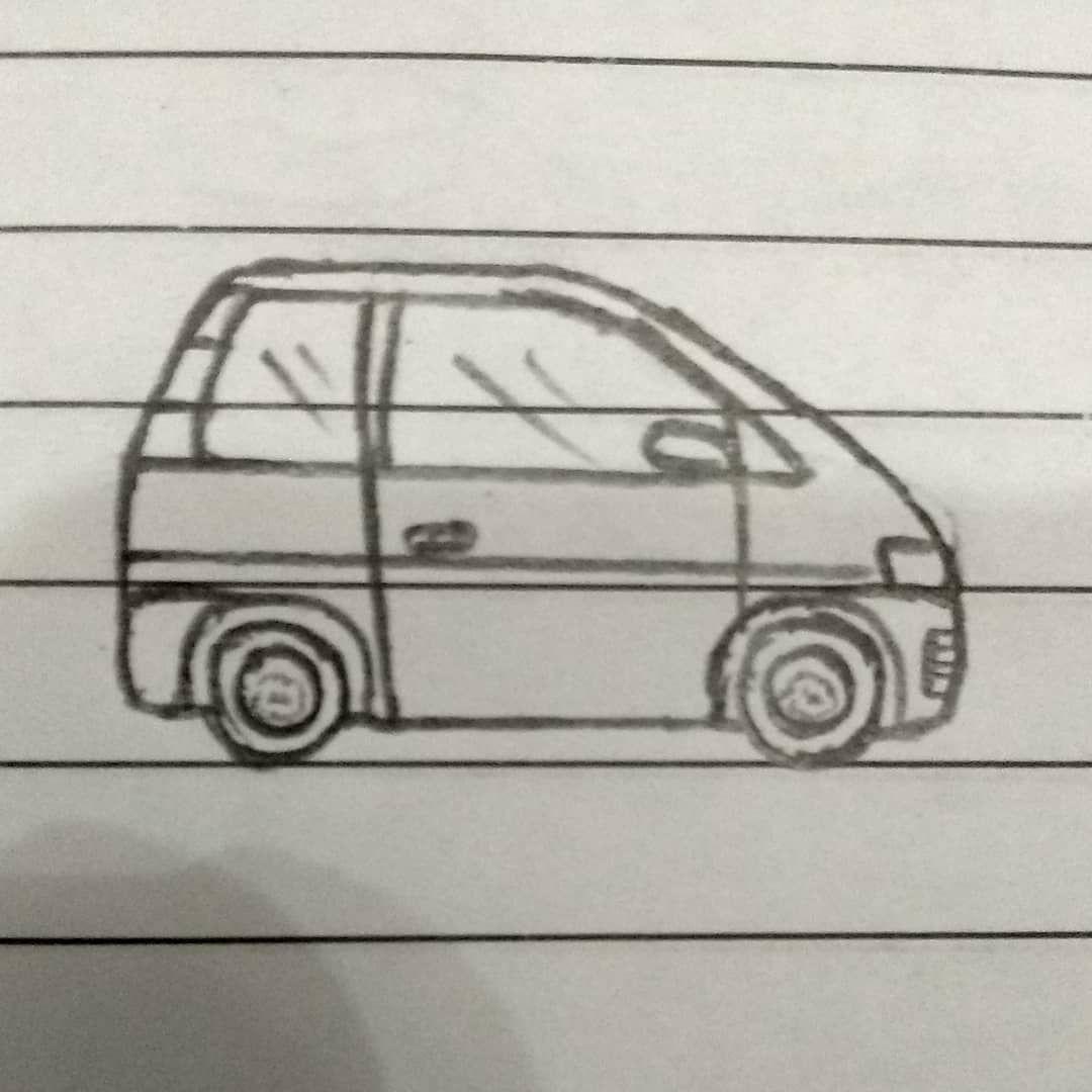 Mini-04