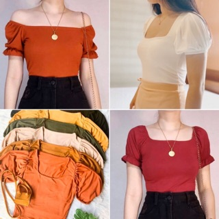 Buy Women's Apparel Products Online | Shopee Philippines # ...