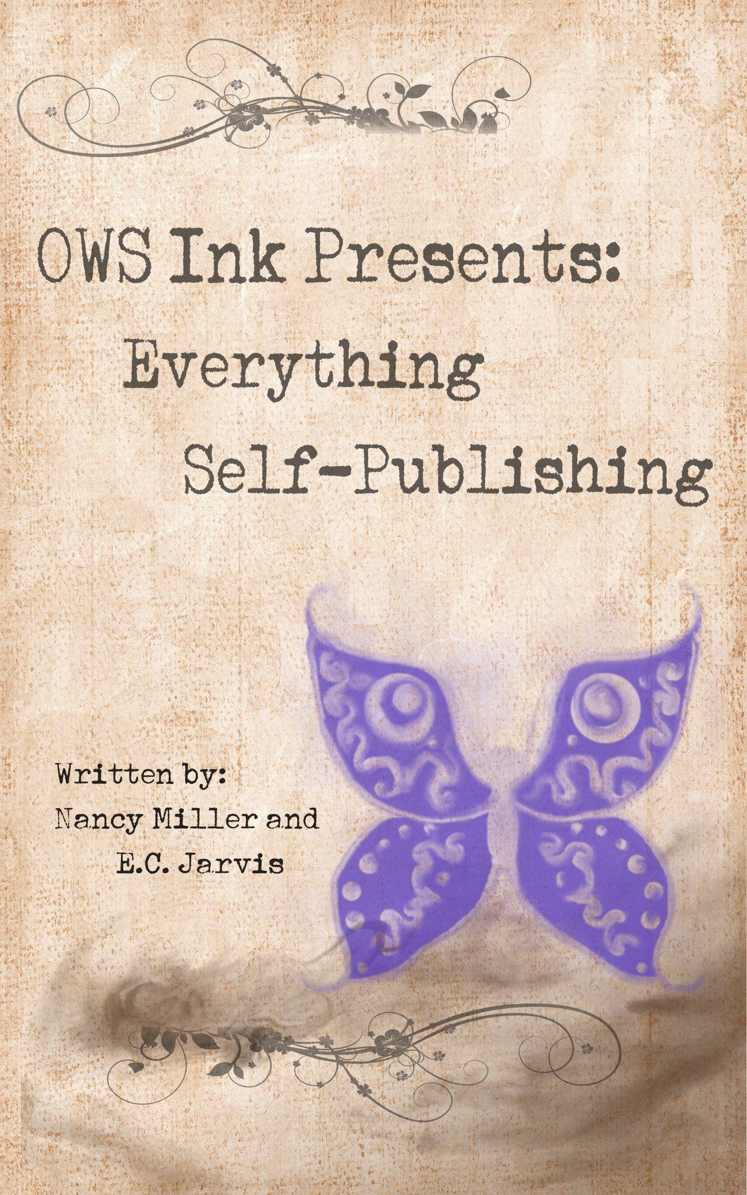 Self pub ebook title ebookpublishing best online manual pinterest self pub ebook title ebookpublishing fandeluxe Gallery