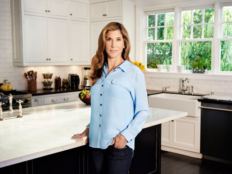 Monica Seles Opens Up About Binge Eating Disorder http://www.people.com/article/monica-seles-opens-up-about-eating-disorder