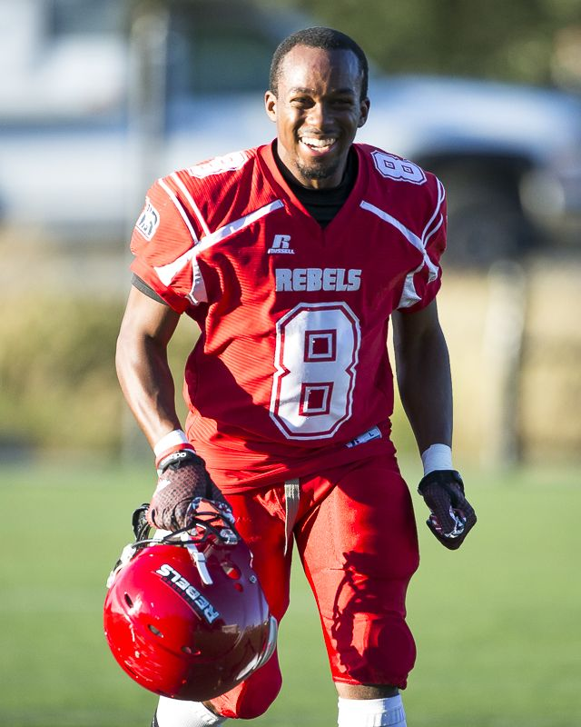 Playoffs become clearer as Westshore Rebels clinch first place