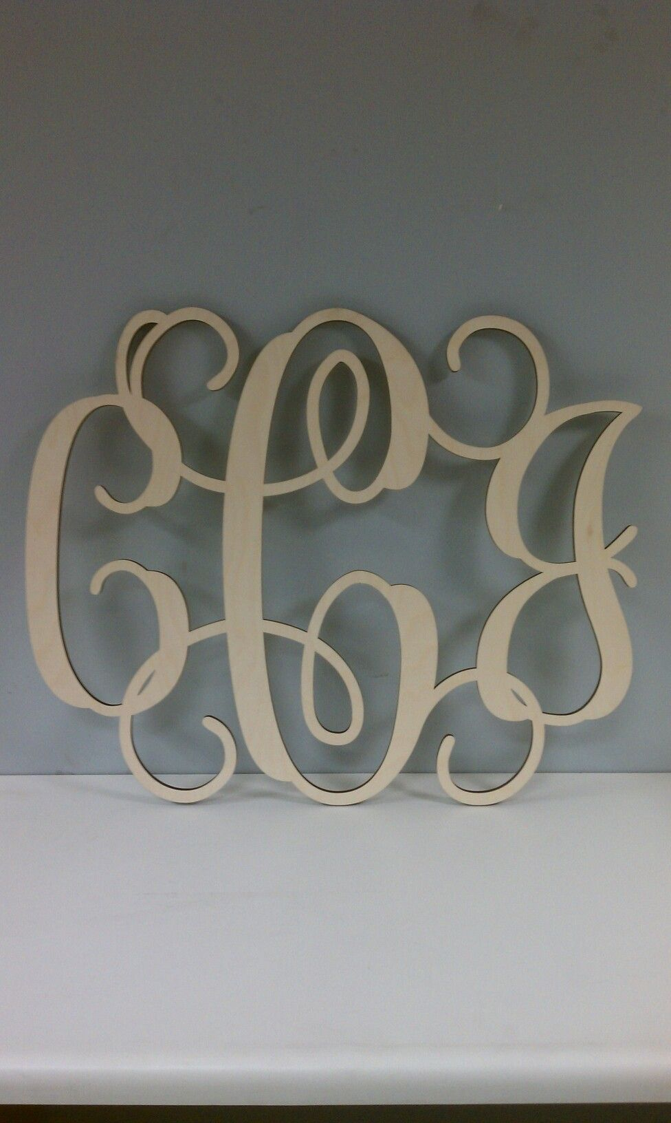 3d Laser Creations 3d Wood Monograms Letters Wood Monogram Letters Wood Monogram Monogram Letters