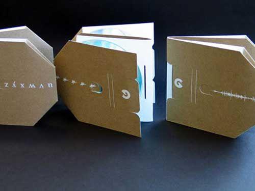 33 creative cd and dvd packaging designs creative u2022 packaging cd u2022 rh pinterest com