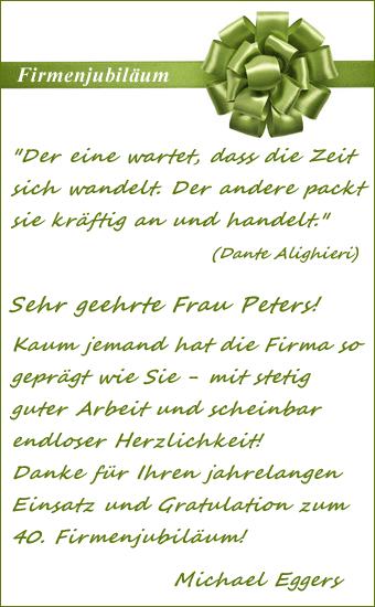 Gluckwunsch Zum Firmenjubilaum Mit Spruch Geburtstagskarten Schreiben Gluckwunsche Zum Firmenjubilaum Spruche Zum Firmenjubilaum