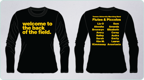 82f7ed20 flute section t-shirt ideas - Google Search | Flute is life | Flute ...