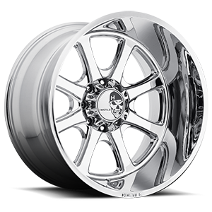 hostile exile armor plated 20 wheels wheels pinterest 20 Used F350 Dually Diesel 8x180mm hostile exile 20 wheels for 11 16 duramax 20x9 10mm offset for non lifted trucks other sizes are re mended for lifted trucks