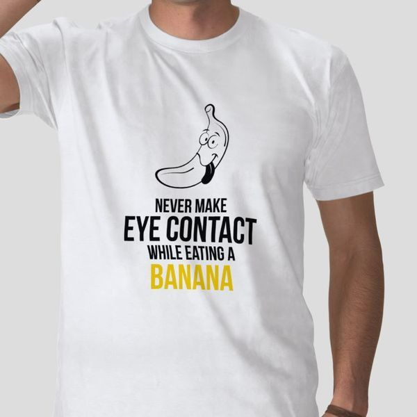 30 unavoidably funny t shirt designs to make you look - Cool Tshirt Designs Ideas